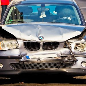 What to Do After Auto Accidents