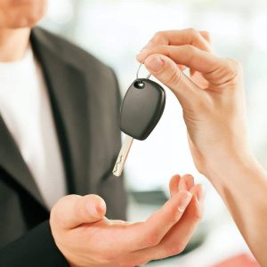 Essential Things You Need to Consider Before Purchasing a Vehicle