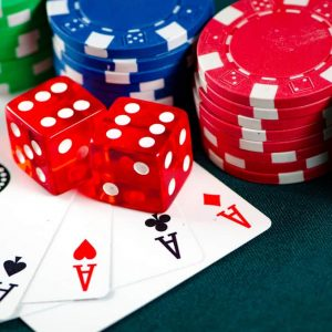 Win at the Popular Game of Blackjack