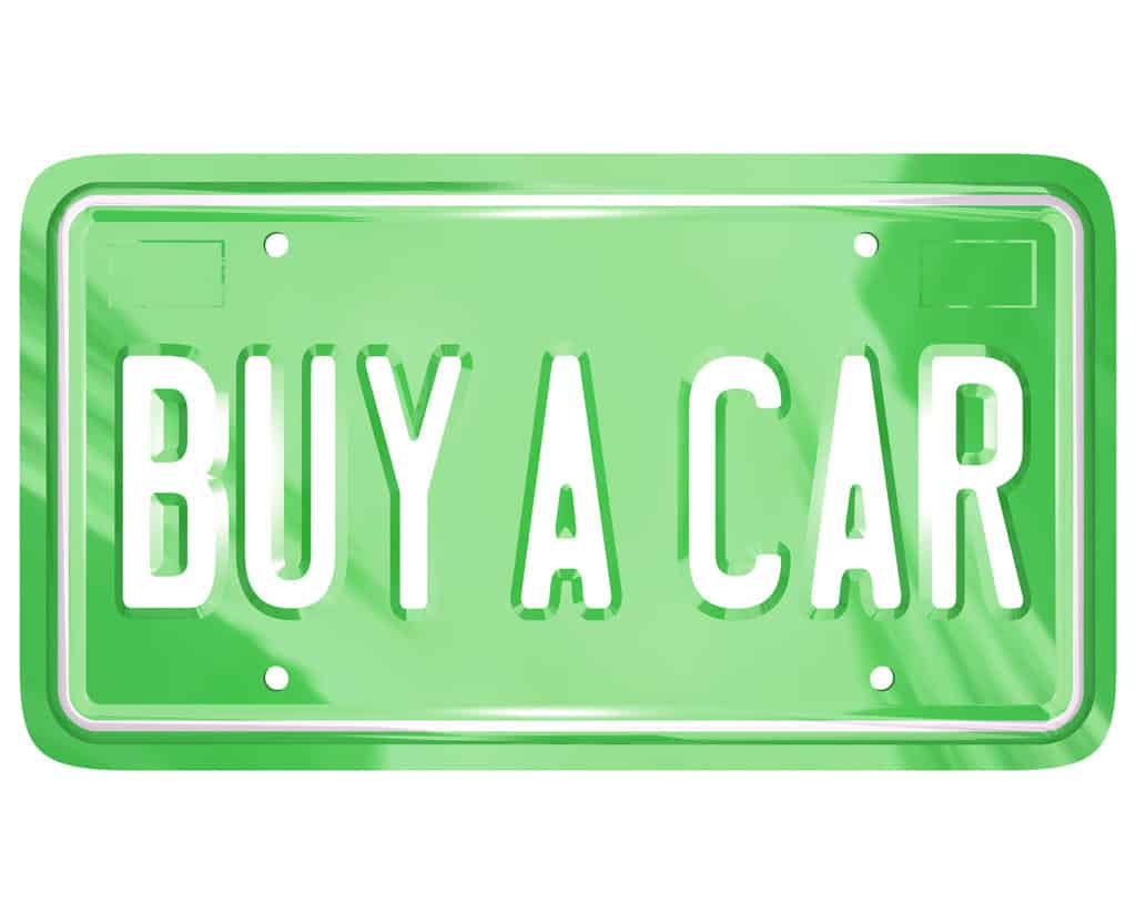 Must-Know Tips on Buying Your Dream Car
