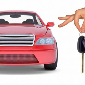 Top Safety Systems To Look For in a Used Car