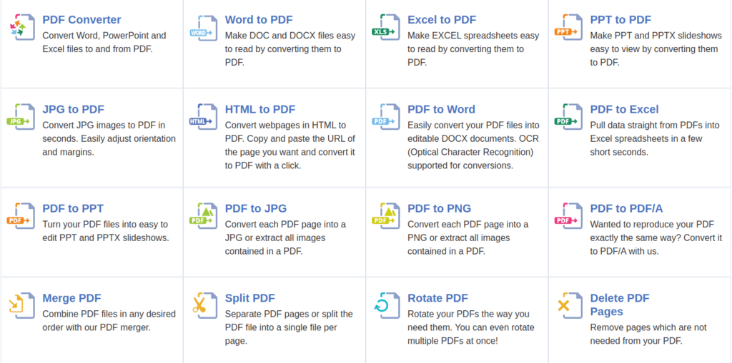 Top Compelling Factors Why Students Should Invest In PDF Tool