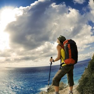 How to Prepare for a Hike and What to Take With You