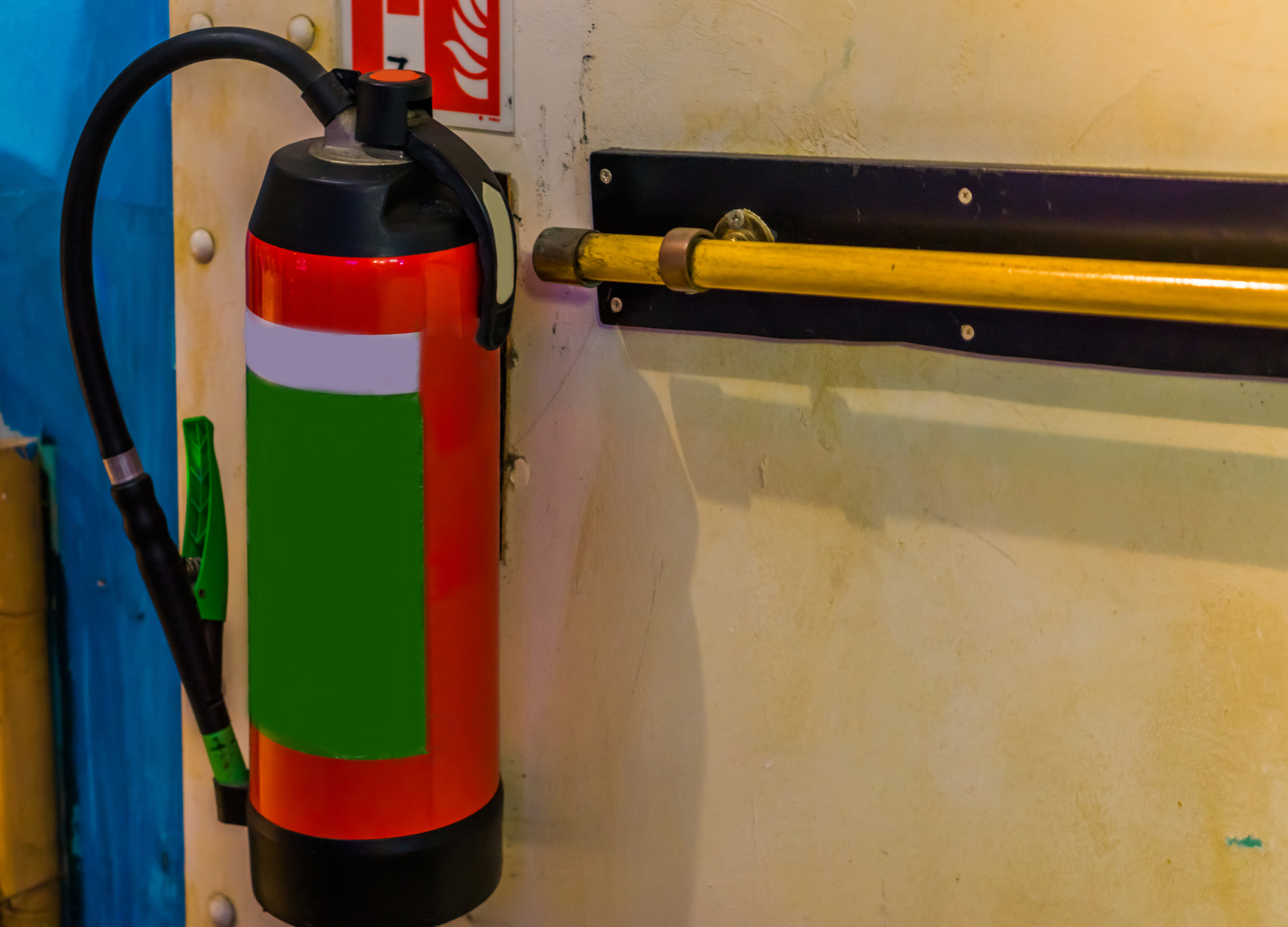 4 of the Best Ways for Businesses to Combat Fire Hazards