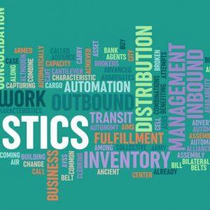 How To Become A Logistics Coordinator
