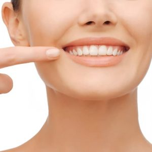 7 Reasons Why a Perfect Smile Can Help Your Career