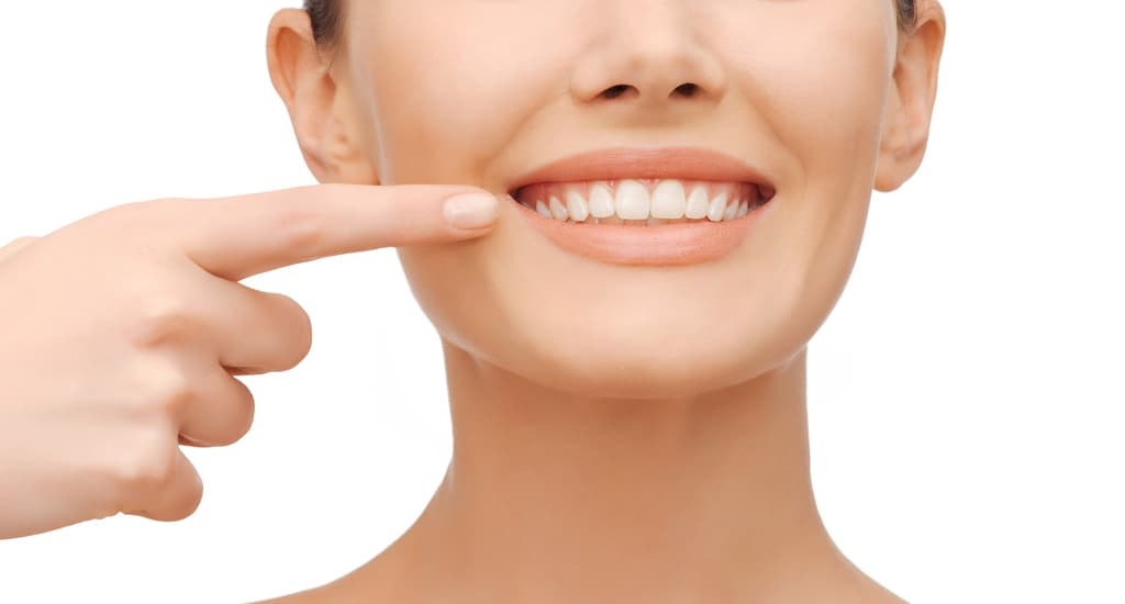 Read more about the article 7 Reasons Why a Perfect Smile Can Help Your Career
