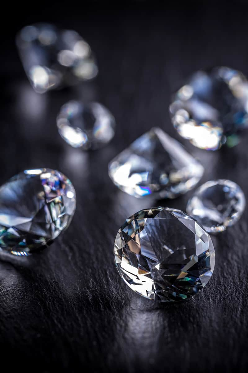 You are currently viewing A Guide on How to Store Your Diamond Jewelry
