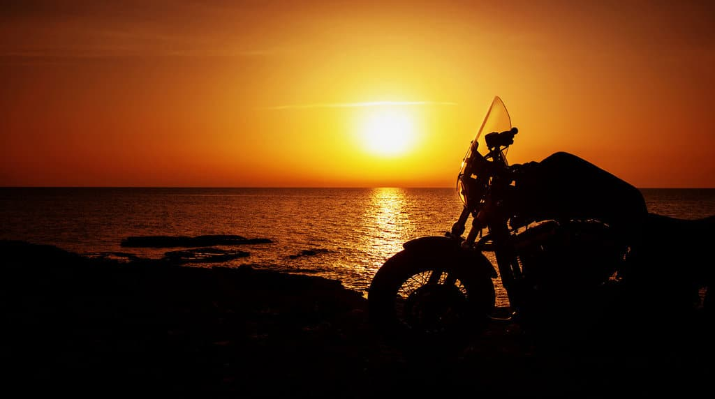 Read more about the article Is a Motorcycle Worth It?