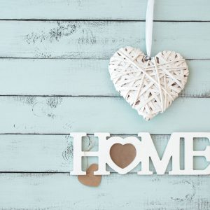 How to Design a Room to Feel Homey