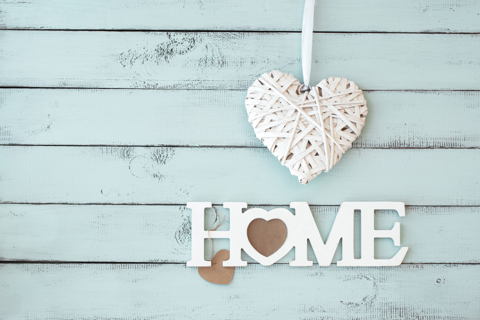Read more about the article How to Design a Room to Feel Homey
