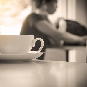 Expert Interior Design Tips for Your Coffee Shop Launch