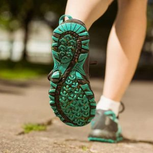 5 Best Gifts for Runners
