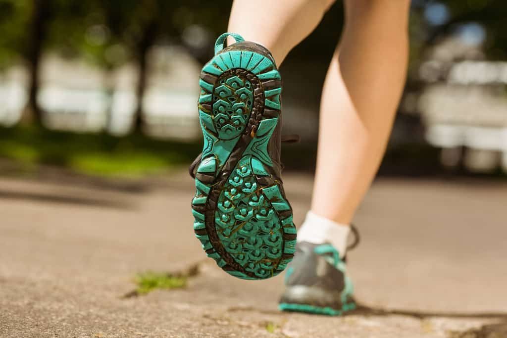 Read more about the article 5 Best Gifts for Runners