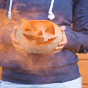 7 Spooky Gift Ideas for Friends