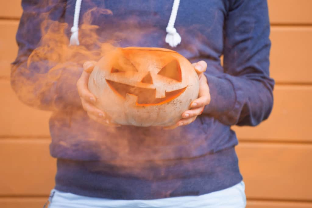 Read more about the article 7 Spooky Gift Ideas for Friends