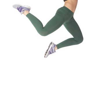 7 Common Legging Problems and How to Fix Them