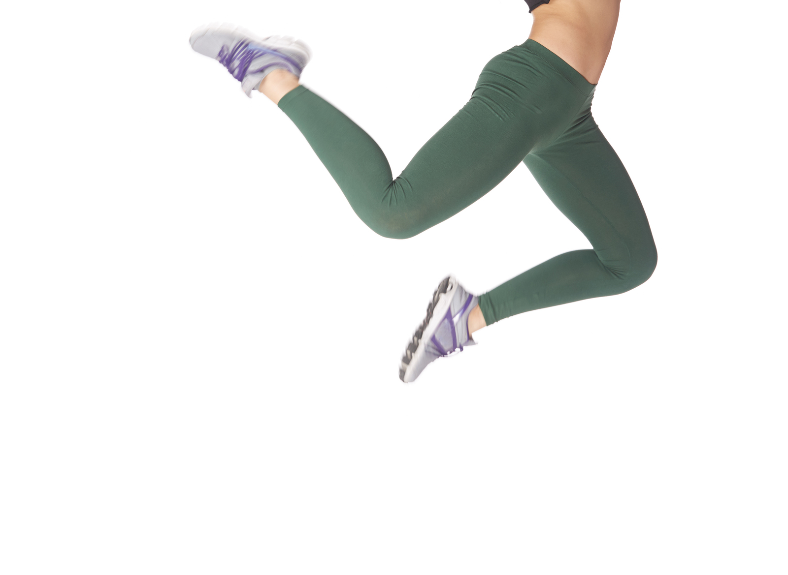 Read more about the article 7 Common Legging Problems and How to Fix Them