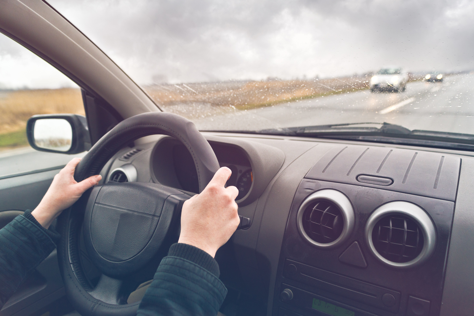 Read more about the article 9 Things That Shorten Your Vehicle's Lifespan