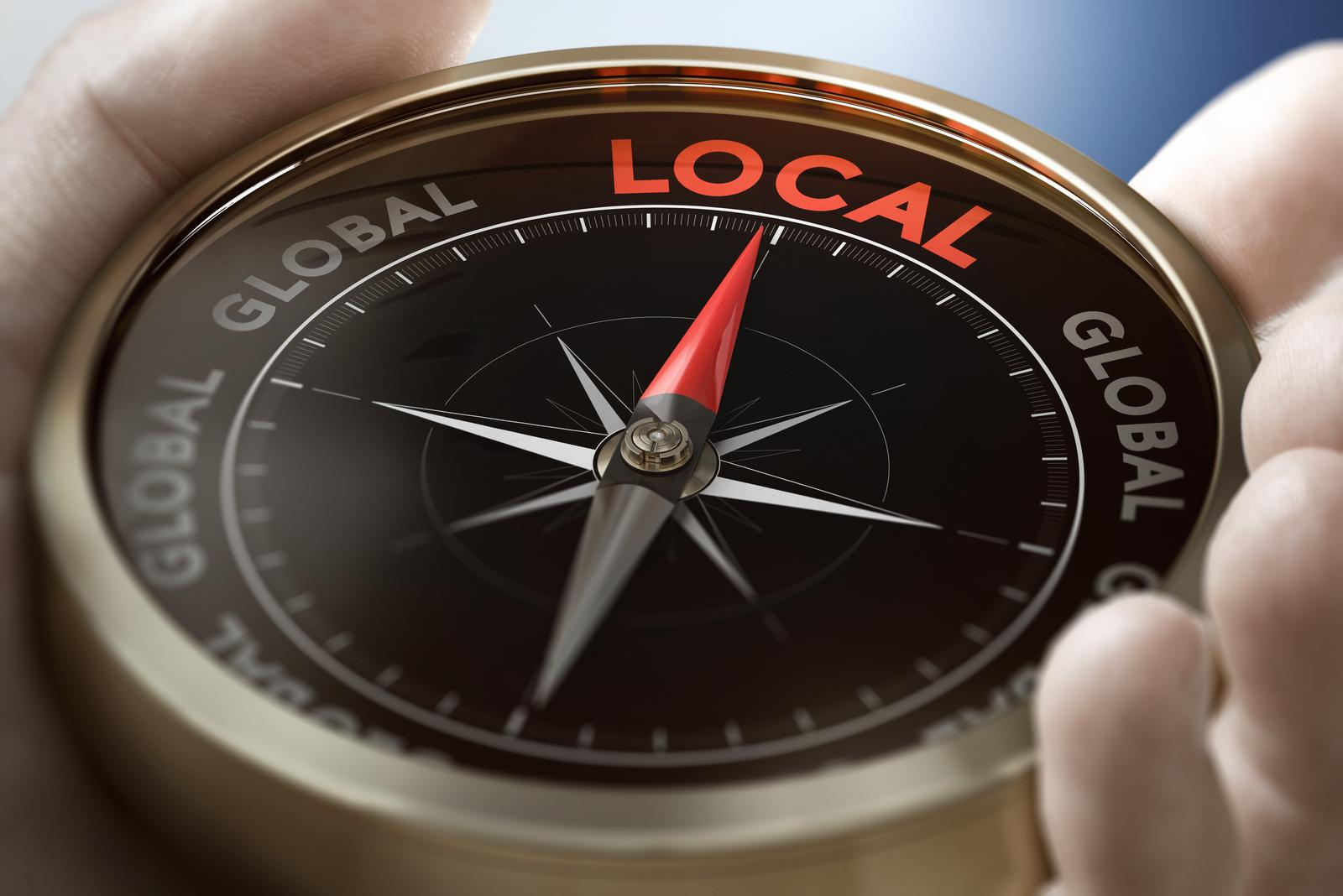 Read more about the article 4 Consumer Practices that Help Stimulate the Local Economy